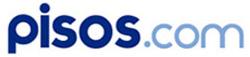 Logo_pisos_com