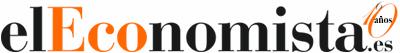 logo-economista-1