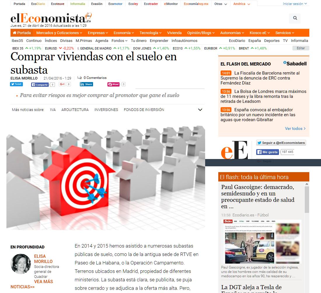 Comprar_viviendas_con_el_suelo_en_subasta_-_elEconomista.es_-_2016-07-11_14.08.56