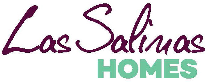 Logo-las-salinas-Homes