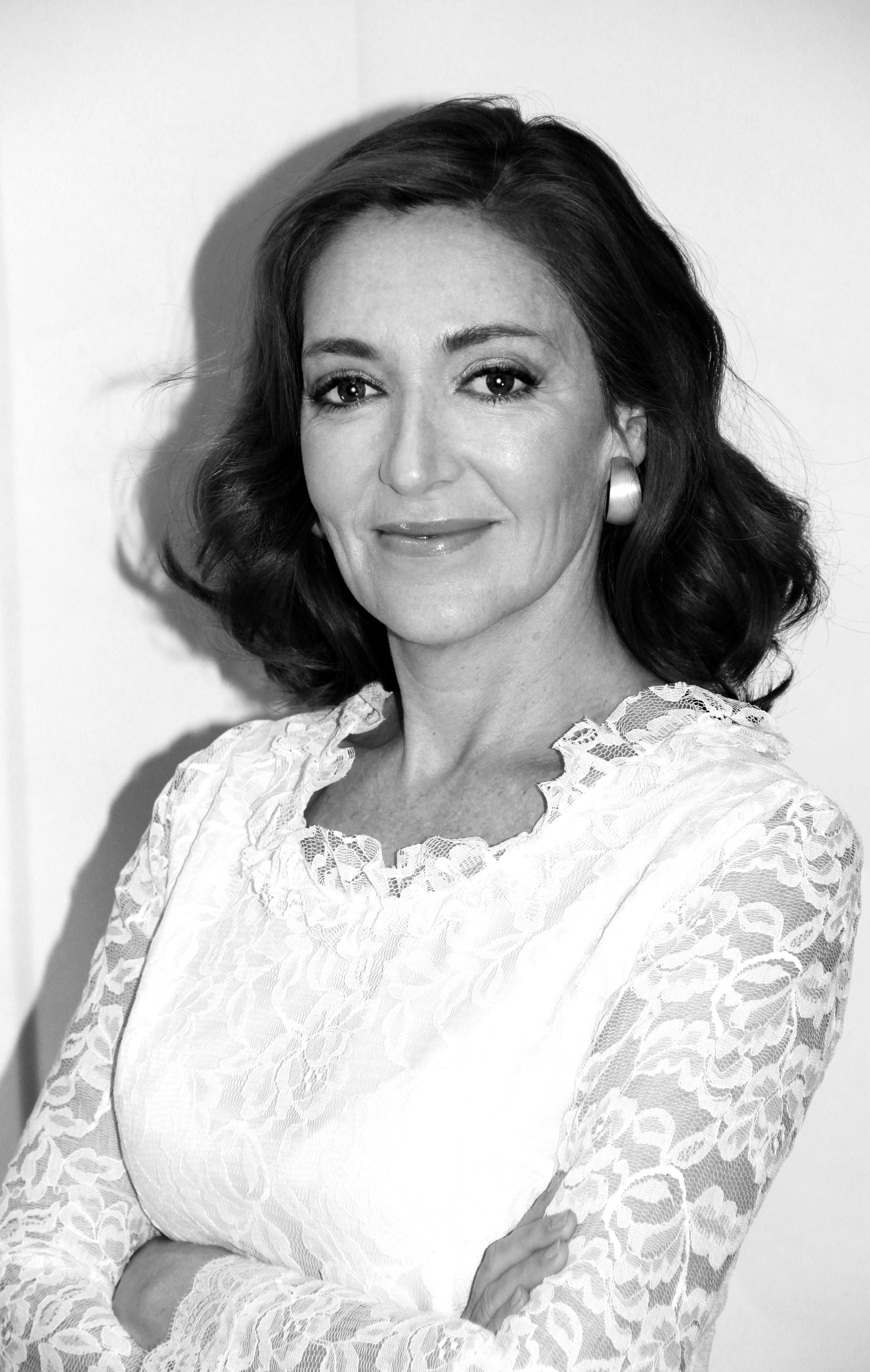 Elisa Morillo